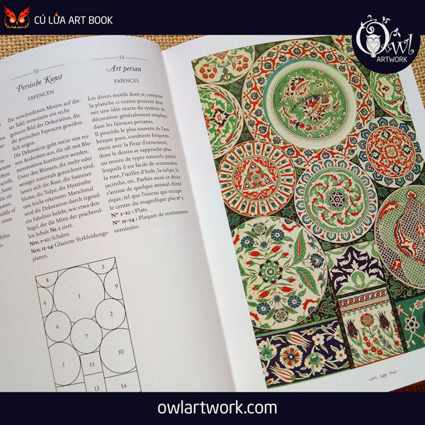 owlartwork-sach-artbook-concept-art-taschen-the-world-of-ornament-16