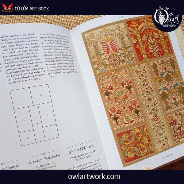 owlartwork-sach-artbook-concept-art-taschen-the-world-of-ornament-17