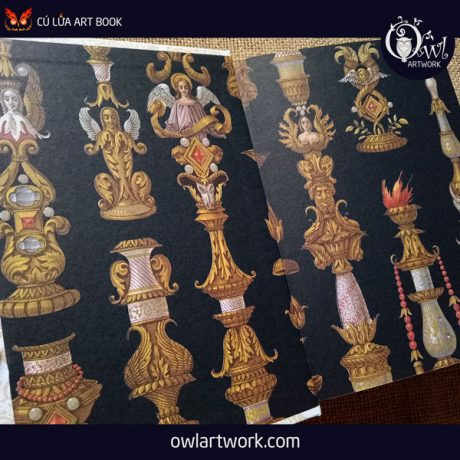 owlartwork-sach-artbook-concept-art-taschen-the-world-of-ornament-2