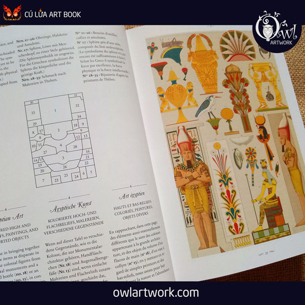 owlartwork-sach-artbook-concept-art-taschen-the-world-of-ornament-3