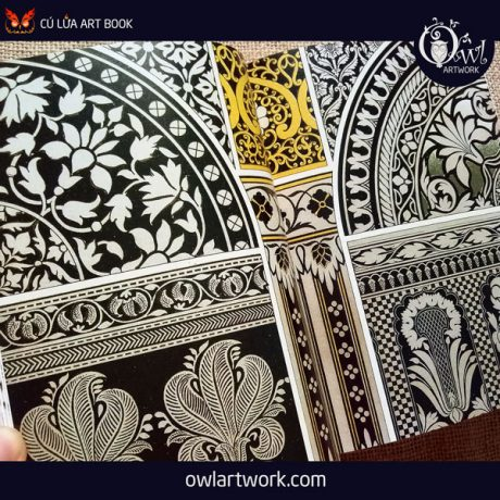 owlartwork-sach-artbook-concept-art-taschen-the-world-of-ornament-5