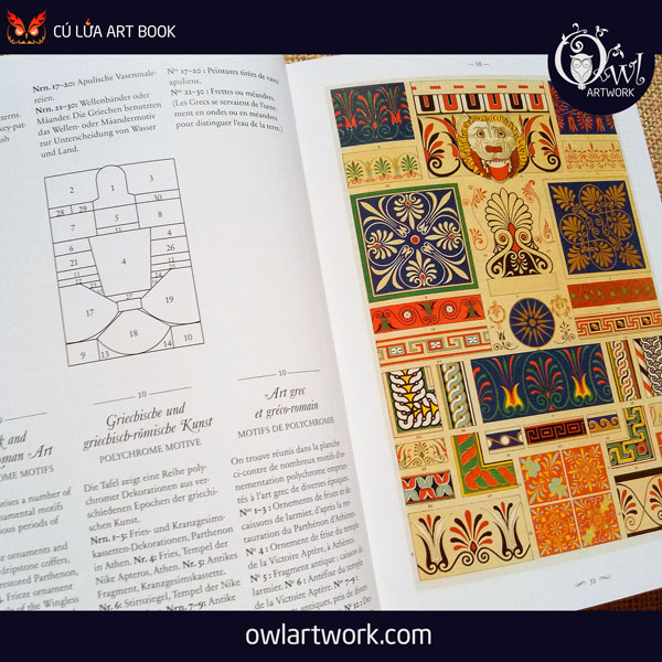 owlartwork-sach-artbook-concept-art-taschen-the-world-of-ornament-6