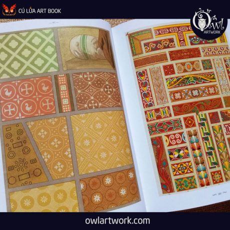 owlartwork-sach-artbook-concept-art-taschen-the-world-of-ornament-7