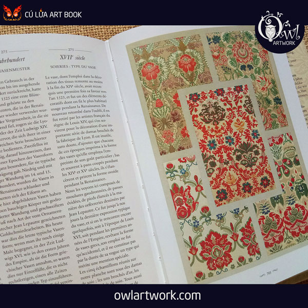 owlartwork-sach-artbook-concept-art-taschen-the-world-of-ornament-8