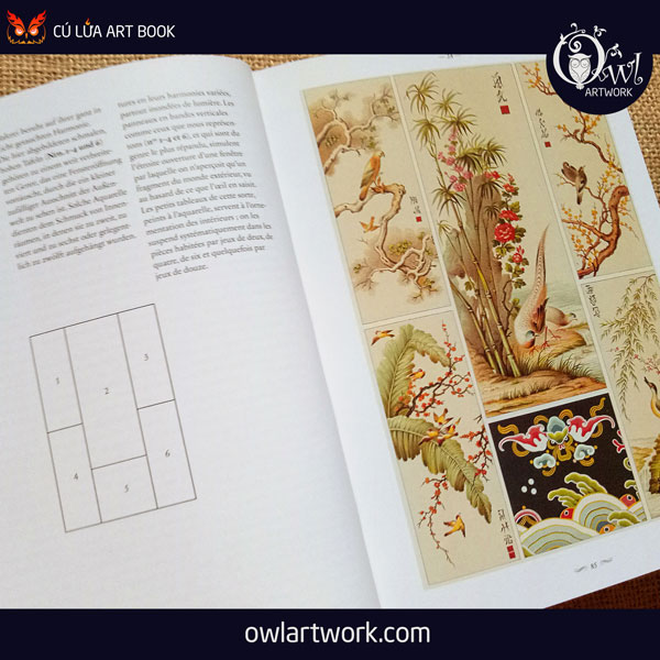 owlartwork-sach-artbook-concept-art-taschen-the-world-of-ornament-9