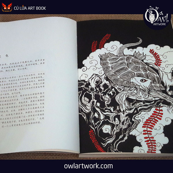 owlartwork-sach-artbook-concept-art-the-classic-of-the-great-wilderness-5