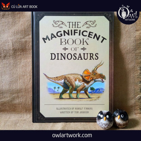 owlartwork-sach-artbook-concept-art-the-magnificent-book-of-dinosaurs-1
