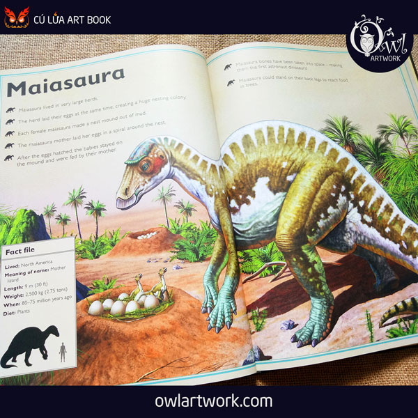 owlartwork-sach-artbook-concept-art-the-magnificent-book-of-dinosaurs-10