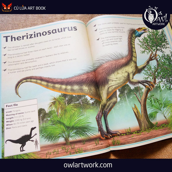 owlartwork-sach-artbook-concept-art-the-magnificent-book-of-dinosaurs-11
