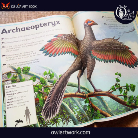 owlartwork-sach-artbook-concept-art-the-magnificent-book-of-dinosaurs-12