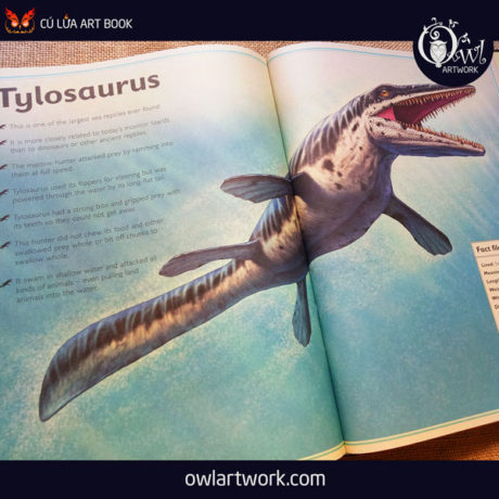 owlartwork-sach-artbook-concept-art-the-magnificent-book-of-dinosaurs-13