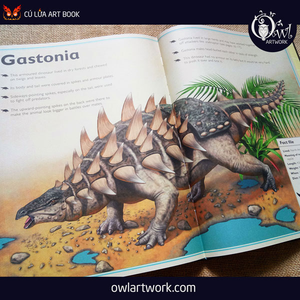 owlartwork-sach-artbook-concept-art-the-magnificent-book-of-dinosaurs-14