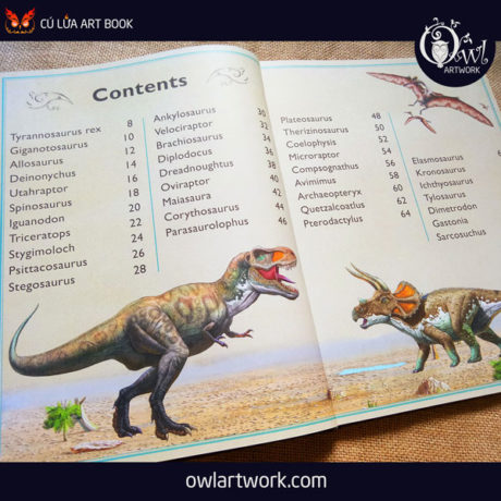 owlartwork-sach-artbook-concept-art-the-magnificent-book-of-dinosaurs-3