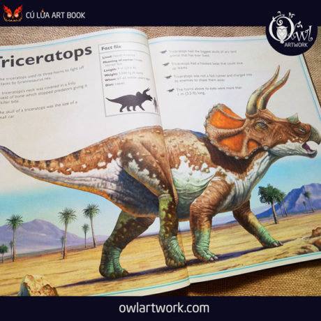 owlartwork-sach-artbook-concept-art-the-magnificent-book-of-dinosaurs-6