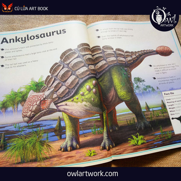 owlartwork-sach-artbook-concept-art-the-magnificent-book-of-dinosaurs-8