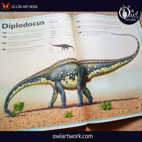 owlartwork-sach-artbook-concept-art-the-magnificent-book-of-dinosaurs-9