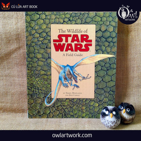 owlartwork-sach-artbook-concept-art-the-wild-life-of-star-wars-1
