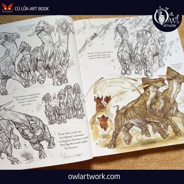 owlartwork-sach-artbook-concept-art-the-wild-life-of-star-wars-4