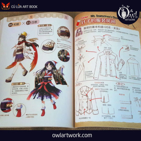 owlartwork-sach-artbook-costume-matrix-design-02-11