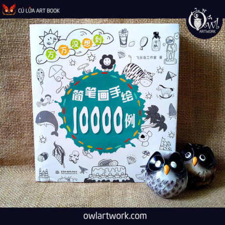 owlartwork-sach-artbook-day-ve-10000-items-black-and-white-1
