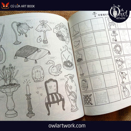 owlartwork-sach-artbook-day-ve-10000-items-black-and-white-13