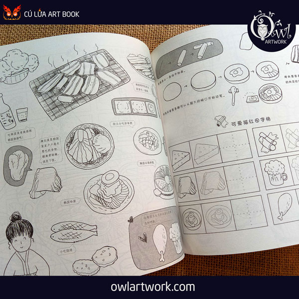owlartwork-sach-artbook-day-ve-10000-items-black-and-white-15