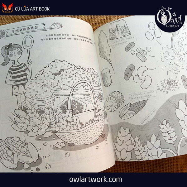 owlartwork-sach-artbook-day-ve-10000-items-black-and-white-16