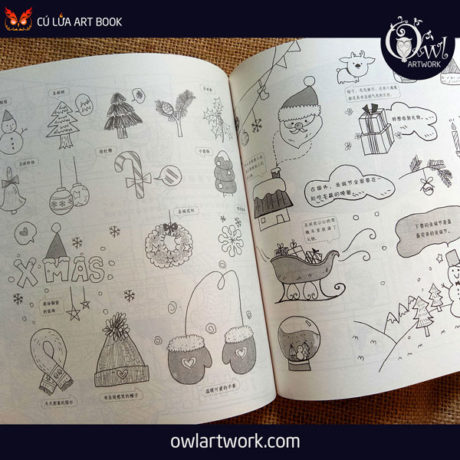 owlartwork-sach-artbook-day-ve-10000-items-black-and-white-17