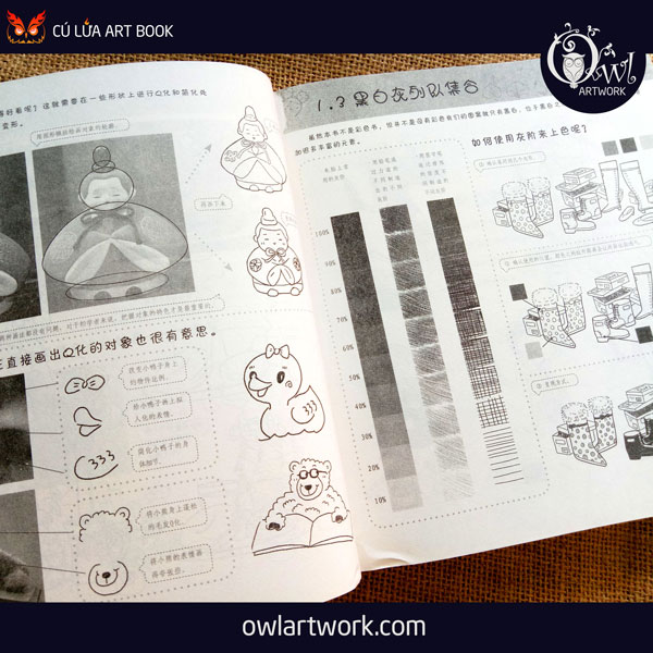 owlartwork-sach-artbook-day-ve-10000-items-black-and-white-2