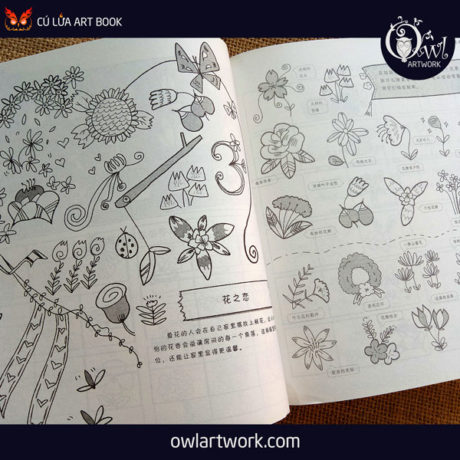 owlartwork-sach-artbook-day-ve-10000-items-black-and-white-7