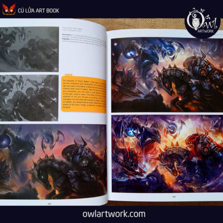 owlartwork-sach-artbook-day-ve-digital-characters-from-sketch-to-finish-11