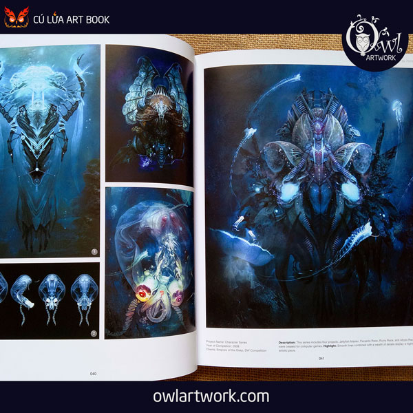 owlartwork-sach-artbook-day-ve-digital-characters-from-sketch-to-finish-12