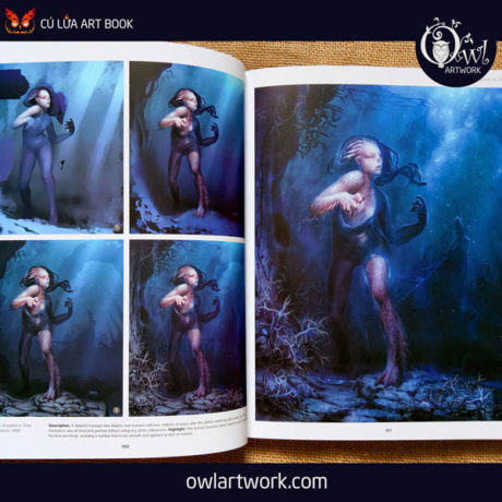 owlartwork-sach-artbook-day-ve-digital-characters-from-sketch-to-finish-13