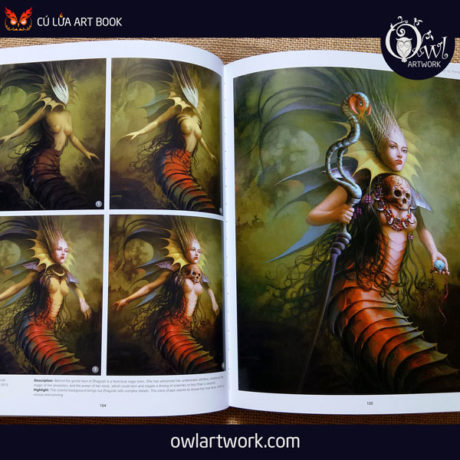 owlartwork-sach-artbook-day-ve-digital-characters-from-sketch-to-finish-14