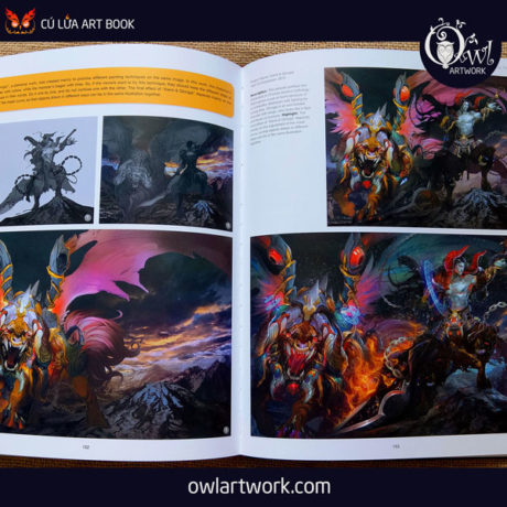 owlartwork-sach-artbook-day-ve-digital-characters-from-sketch-to-finish-15