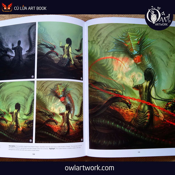 owlartwork-sach-artbook-day-ve-digital-characters-from-sketch-to-finish-17