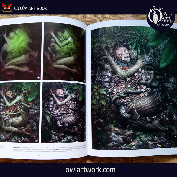 owlartwork-sach-artbook-day-ve-digital-characters-from-sketch-to-finish-3