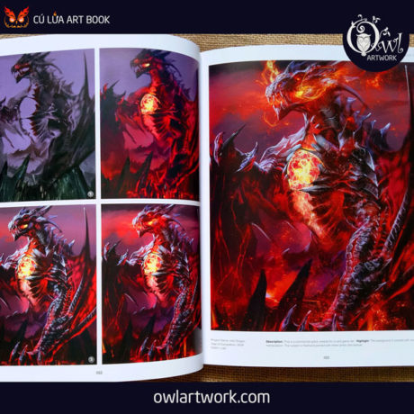 owlartwork-sach-artbook-day-ve-digital-characters-from-sketch-to-finish-5