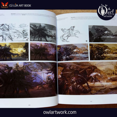 owlartwork-sach-artbook-day-ve-digital-characters-from-sketch-to-finish-8