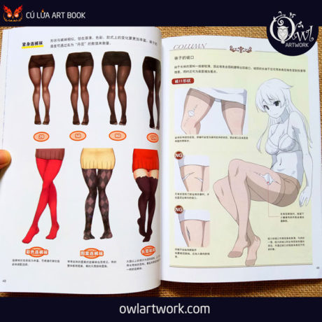 owlartwork-sach-artbook-day-ve-do-lot-bikini-12