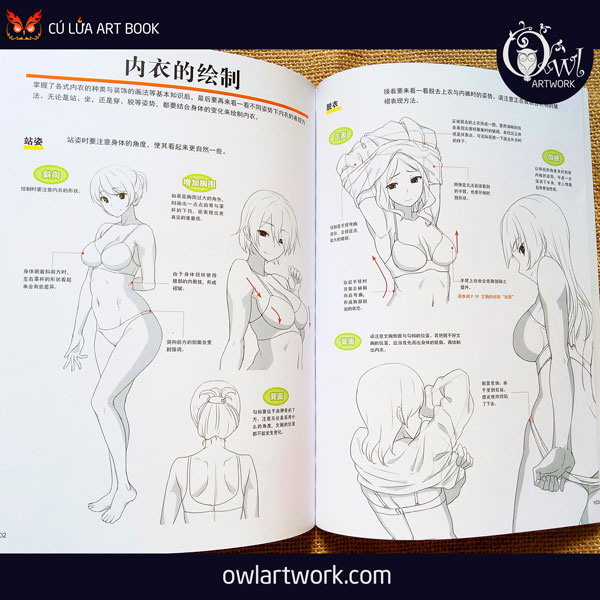 owlartwork-sach-artbook-day-ve-do-lot-bikini-17