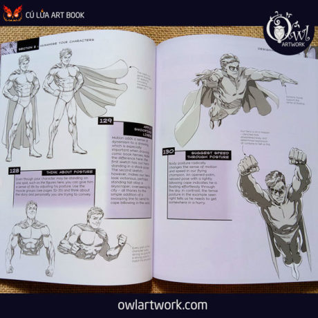owlartwork-sach-artbook-day-ve-draw-action-250-ways-to-get-movement-11