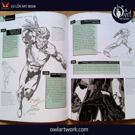 owlartwork-sach-artbook-day-ve-draw-action-250-ways-to-get-movement-13