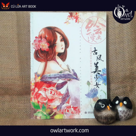 owlartwork-sach-artbook-day-ve-ky-thuat-mau-nuoc-01-1