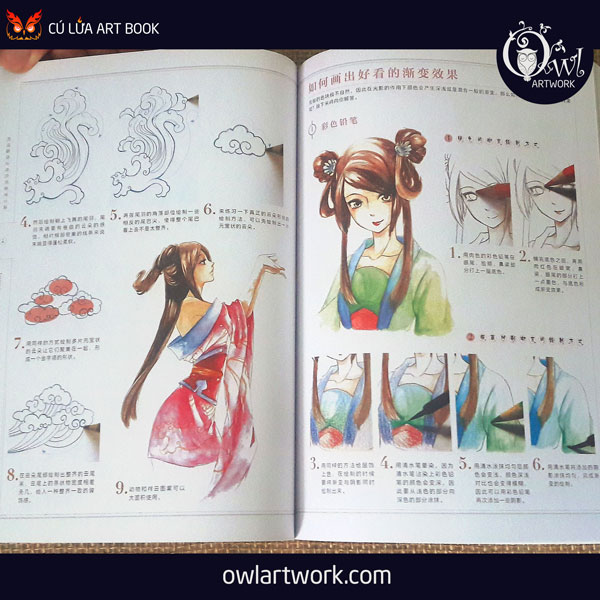 owlartwork-sach-artbook-day-ve-ky-thuat-mau-nuoc-01-10