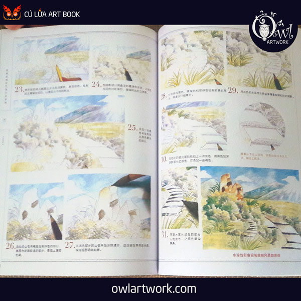 owlartwork-sach-artbook-day-ve-ky-thuat-mau-nuoc-01-13