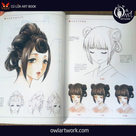 owlartwork-sach-artbook-day-ve-ky-thuat-mau-nuoc-01-2