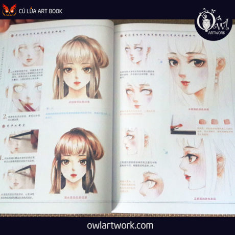 owlartwork-sach-artbook-day-ve-ky-thuat-mau-nuoc-01-3