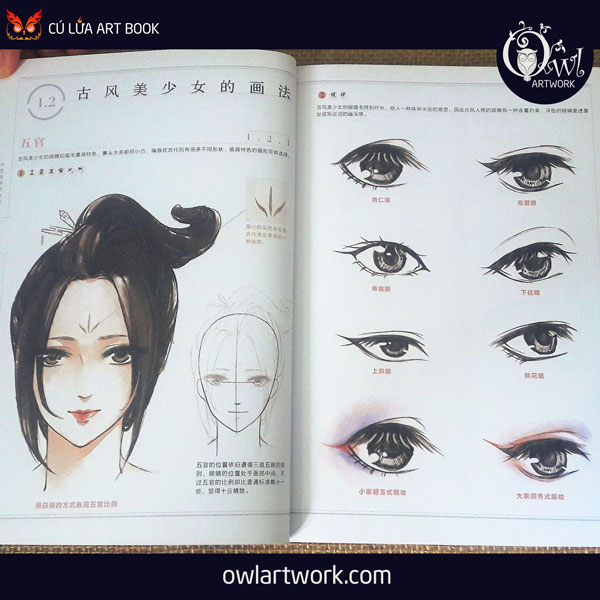owlartwork-sach-artbook-day-ve-ky-thuat-mau-nuoc-01-4