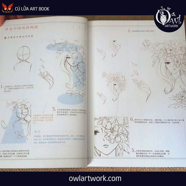 owlartwork-sach-artbook-day-ve-ky-thuat-mau-nuoc-01-5